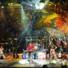 Get Ready To Rock This Summer With 'AXS TV CONCERTS