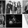 Americana Music Association℠ Announces Final Round of Performers for AMERICANAFEST℠