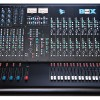 API THE BOX® Project Recording and Mixing Console