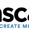 """ASCAP Opens Registration For 13th Annual """"I Create Music"""" Expo: The United States' Largest Conference For Songwriters, Composers, Artists And Producers"""