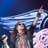 Next Month in BackStage360 – Aerosmith