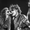 Aerosmith at KAABOO