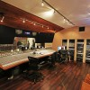 Aftermaster Invigorates Hollywood Recording Industry With Renovation Of Legendary Graham Nash Studio