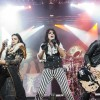 Chicago Open Air: KISS, Korn, Ozzy Osbourne, Rob Zombie, Slayer, Godsmack, Megadeth, Stone Sour & Many More Unite 70,000 Fans For America's Greatest Metal Experience