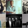 Americana Music Association℠ Announces First Round of Performers  for AMERICANAFEST℠ 2017