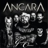 "Ancara Releases  -""Garden Of Chains"""