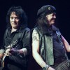 """Autograph – VH-1's """"100 Greatest Hard Rock Songs"""""""