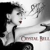 """Classically-Trained Metal Diva AYIN ALEPH Unleashes Avant Garde Music Video for New Single """"Crystal Bell"""""""
