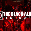 BFD Black Album Drums