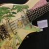 Exhibitors: Sadowsky Guitars, Bergantino Audio Systems, Friedman Guitars & Fodera Guitars