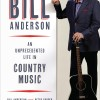 THE ASSOCIATION FOR RECORDED SOUND COLLECTIONS ANNOUNCES WHISPERIN' BILL ANDERSON WINNER OF 2017 AWARDS FOR EXCELLENCE