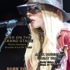 NAMM Special Issue