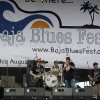 The 7th Annual Baja Blues Fest