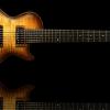 Bootlelg Guitars – The Hilltop 7