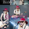 Next Month in BackStage360 – Orianthi
