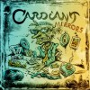 Cardiant Releases Fourth Album 'Mirrors'