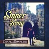 "Tennessee Country Rocker Charlie Bonnet III Releases ""Sinner With A Song"""