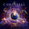 Coldspell – A New World Arise