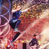 "Coldplay's ""A Head Full Of Dreams Tour"" Becomes Third Highest Grossing World Tour Of All Time"