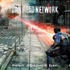 """Dan Reed Network – """"Fight Another Day"""""""