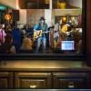 A Behind The Scenes Peak – Recording At Thunderbird Analog Studios