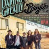 Daring Greatly Returns to the Belly Up Tavern