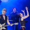 Depeche Mode – An Ode to David Bowie