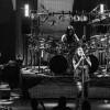Dream Theater / Astonishing Me