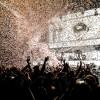 Live Nation' Acquisition Of Sweden Rock Festival