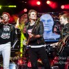 Duran Duran to Perform Special Concert in Miami Beach for SiriusXM