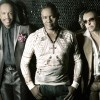 Legendary Band Earth, Wind & Fire sets Europe Tour Dates