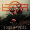 Edge of Free Pushes The Envelope