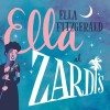 Unreleased Ella Fitzgerald Live Album, 'Ella At Zardi's', Unearthed From Verve's Vaults 60+ Years Later In Celebration Of Jazz Legend's Centennial