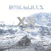 Emil Bulls – XX