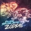Falling Through April – Zodiac