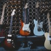 Fender® Introduces American Performer Series Guitars