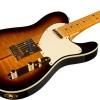 Fender Artist Series Merle Haggard Signature Telecaster