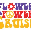 First-Ever Flower Power Cruise Sells Out