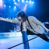 """FOREIGNER ANNOUNCES SUMMER 2018  """"JUKE BOX HEROES TOUR""""WITH SPECIAL GUESTS WHITESNAKE AND JASON BONHAM'S LED ZEPPELIN"""