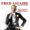 """Fred Astaire's Greatest Jazz Recording, """"The Astaire Story,"""" Returns As Deluxe 2CD Set For 65th Anniversary On October 20 Via Verve Records/UMe"""