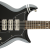 Gretsch G5135CVT-PS Patrick Stump Signature Series