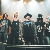 Guns N' Roses Add More Stadium Shows