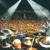 Guns N' Roses Return For Historic North American Tour