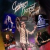 GRAHAM BONNET BAND Live… Here Comes the Night –
