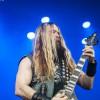 """Zakk Wylde to Join Guns N' Roses """"Not In This Lifetime Tour"""""""