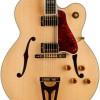 Gibson Custom Shop SUPER 400
