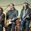 Grand Funk Railroad – An American Band