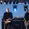 "Grand Funk Railroad – THE ""American Band"""