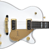 Gretsch G6134 White Penguin™