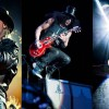 Guns N' Roses Sell More Than 1 Million Tickets in 24 Hours